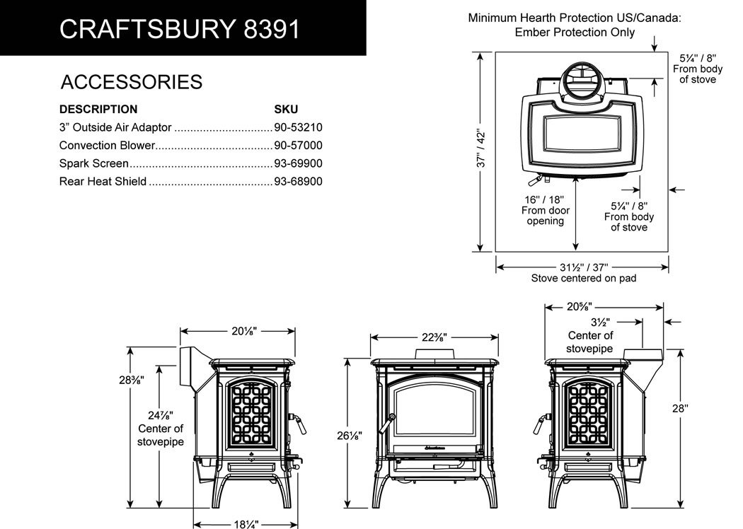 craftsbury2