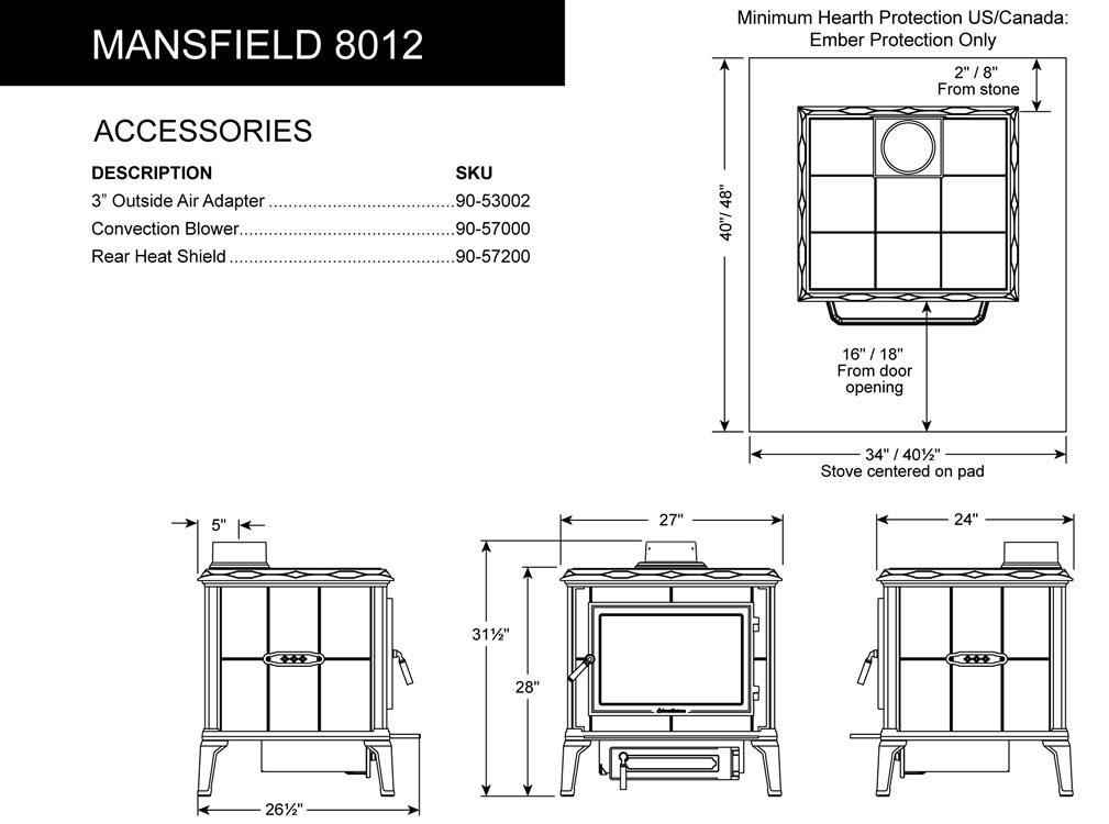 mansfield2