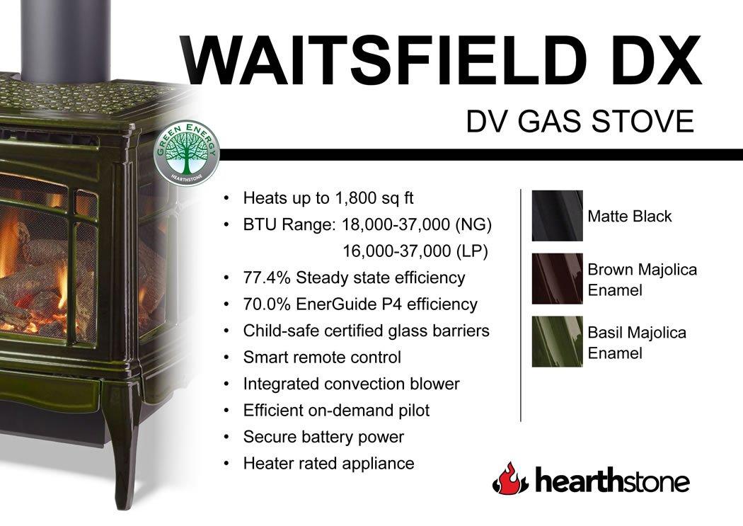 waitsfield1